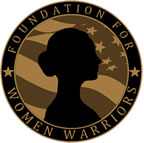 logo-ffww-sm